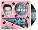 Elvis-Presley-A-Boy-from-Tupelo-The-Sun-Masters-1956-Vinyl Sale