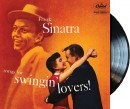 Frank-Sinatra-Songs-for-Swingin-Lovers-1956-Vinyl Sale
