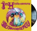 Jimi-Hendrix-Experience-Are-You-Experienced-1967-Vinyl Sale