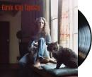 Carole-King-Tapestry-1971-Vinyl Sale