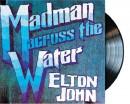Elton-John-Madman-Across-the-Water-1971-Vinyl Sale