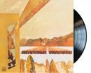 Stevie-Wonder-Innervisions-1973-Vinyl Sale