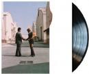 Pink-Floyd-Wish-You-Were-Here-1975-Vinyl Sale