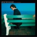 Boz-Scaggs-Silk-Degrees-1976-Vinyl Sale