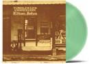 Elton-John-Tumbleweed-Connection-Vinyl Sale