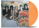 The-Travelling-Wilburys-Traveling-Wilburys-Vinyl Sale