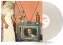 NEW-Kacy-Clayton-and-Marlon-Williams-Plastic-Bouquet-Vinyl Sale