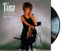 Tina-Turner-Private-Dancer-1984-Vinyl Sale