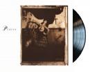 Pixies-Surfer-Rosa-1988-Vinyl Sale