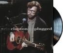 Eric-Clapton-Unplugged-1992-Vinyl Sale