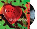 Breeders-Last-Splash-1993-Vinyl Sale
