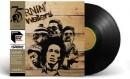 Bob-Marley-The-Wailers-Burnin-Vinyl Sale