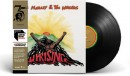 Bob-Marley-The-Wailers-Uprising-Vinyl Sale