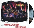 Nirvana-MTV-Unplugged-in-New-York-1994-Vinyl Sale