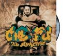 Che-Fu-2B-S.Pacific-1998-Vinyl Sale