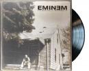Eminem-The-Marshall-Mathers-LP-2000-Vinyl Sale