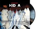 Radiohead-Kid-A-2000-Vinyl Sale