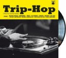 Trip-Hop-Classics-by-Trip-Hop-Masters-Vinyl Sale
