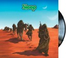 Sleep-Dopesmoker-Vinyl Sale