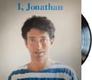 Jonathan-Richman-I-Jonathan-Vinyl Sale