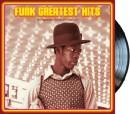 Various-Artists-Funk-Greatest-Hits-Vinyl Sale
