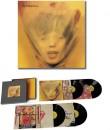 Rolling-Stones-Goats-Head-Soup-4LP-Vinyl-Box Sale