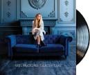 Mel-Parsons-Glass-Heart-2018-Vinyl Sale