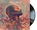 Nubia-Garcia-Source-2020-Vinyl Sale