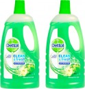Dettol-Green-Apple-1-Litre Sale