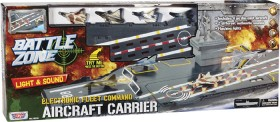 Motor-Max-Battle-Zone-Electronic-Aircraft-Carrier-3 on sale