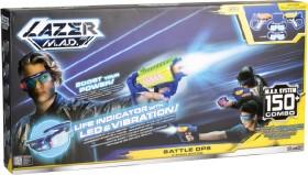 Lazer-M.A.D.-Battle-Ops-V-Specs-Edition on sale