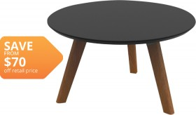 Fiord-Coffee-Tables on sale