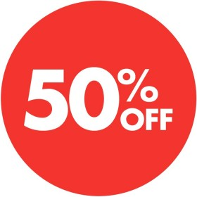 50-off-Hemisphere-Blockout-Eyelet-Pencil-Pleat-Curtains on sale
