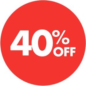 40-off-All-Frames on sale