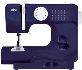 Elna-Mini-525-Sewing-Machine on sale