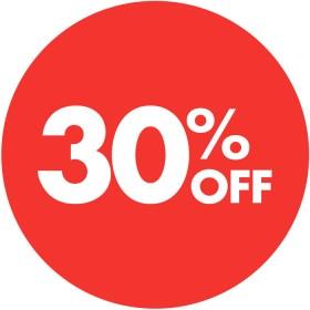 30-off-Kids-Licensed-Bedlinen-Accessories on sale
