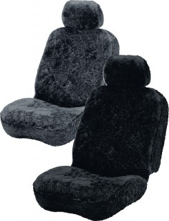 Repco-Comfort-Sheepskin-Seat-Covers on sale