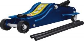 Mechpro-Blue-1700kg-Trolley-Jack on sale