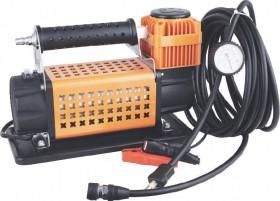 Maxi-Trac-12V-180LPM-Air-Compressor on sale