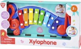 Playgo-Xylophone on sale