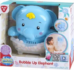 Playgo-Bubble-Up-Elephant on sale