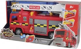 Pump-Action-Fire-Engine on sale