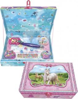 Trinket-Box-with-Lock-Assortment on sale
