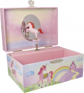 Music-Box-Unicorn-Jewellery on sale