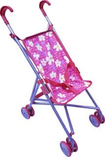 Playworld-Doll-Umbrella-Stroller on sale