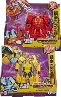 Transformers-Cyberverse-Ultra-Assortment on sale