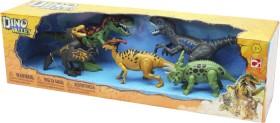 Dino-Valley-Dinosaur-Group-Set on sale