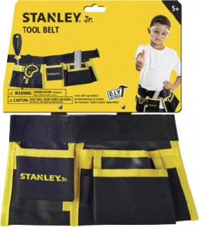 Stanley-Jr.-Tool-Belt on sale
