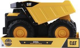 CAT-XL-Mightiest-Dump-Truck-50cm on sale