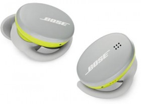 Bose-Sports-True-Wireless-Earbuds-Glacier-White on sale